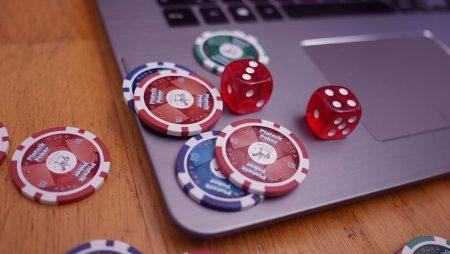 Kasinobonus – En fin måte å doble pengene dine på