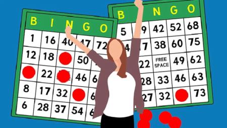 Casino bonus – motta bonuser fra flere casinoer
