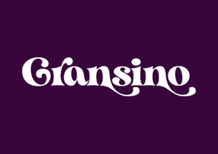 Gransino Kasino Vurdering