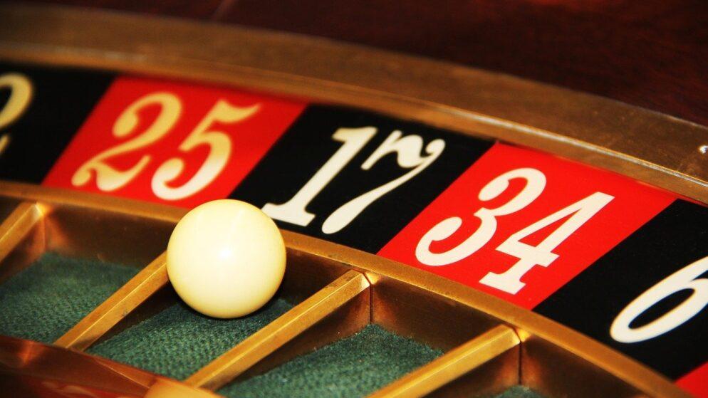Gamblingens villeste historier