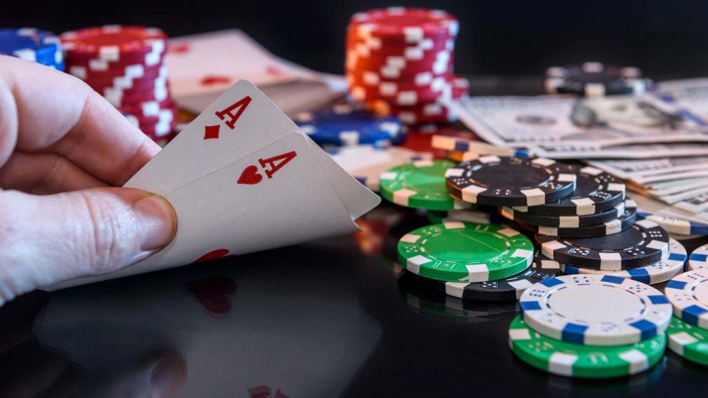 CasinoEuro