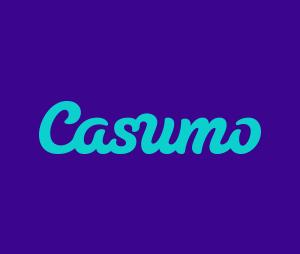 Anmeldelse av Casumo Casino