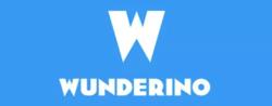 Anmeldelse av Wunderino Kasino